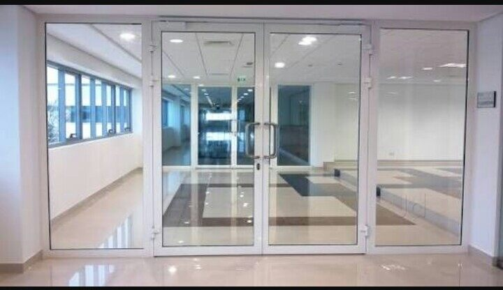 glass-door.jpg